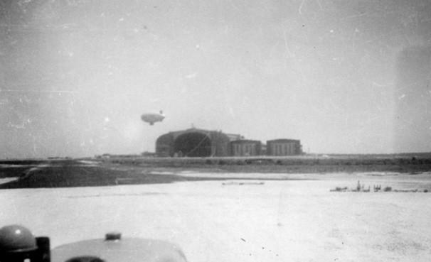 611 Hangars 1,2,3 Lakehurst 46.jpg