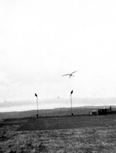 Airmail 1939.jpg
