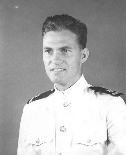 1942-cadet.jpg