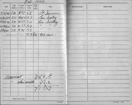 11February 1944.jpg