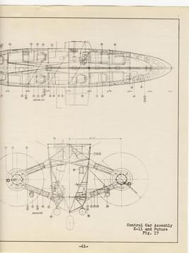 K-typeAirship0002.jpg