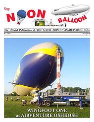 Noon Balloon Issue #107 web-01.jpg