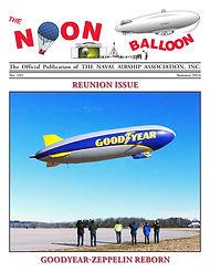 Noon Balloon #102 web-01.jpg