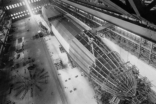 ZR-1ConstructionLakehurst1923.jpg