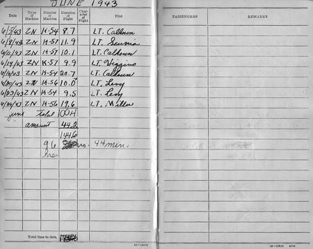 03June 1943.jpg