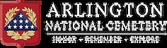 ANC_logo_new.png