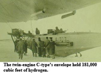 WWI.4.jpg