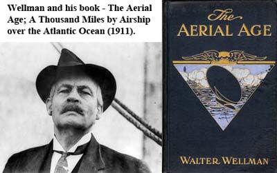 TheAerialAgeWellman.jpg