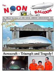 Noon Balloon Issue 100 web-01.jpg