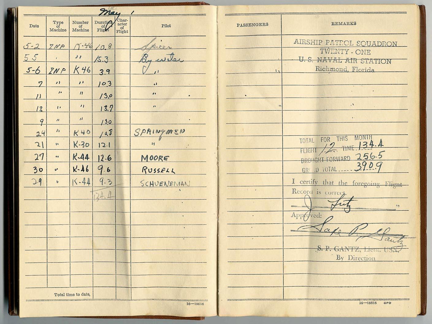 May-43.jpg