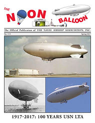 Noon Balloon Issue #113 web-01.jpg