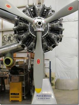 EnginePort[2].jpg