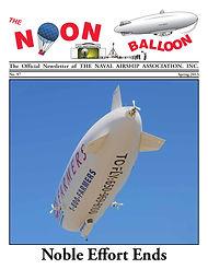 Noon Balloon Issue #97 web-01.jpg