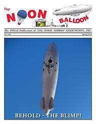 Noon Balloon Issue #109 web-01.jpg