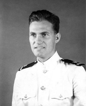 John Lutz 1942 Cadet.jpg