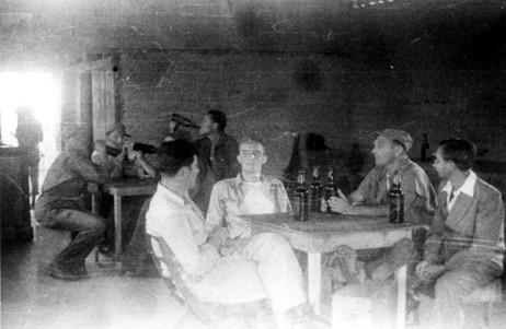 Local Beer Hall Amapa Brazil 45.jpg