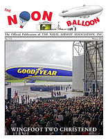 Noon Balloon Issue #112 web-01.jpg