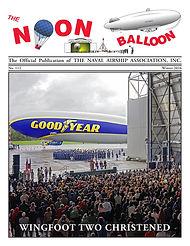 Noon Balloon Issue #112 web-01.jpg