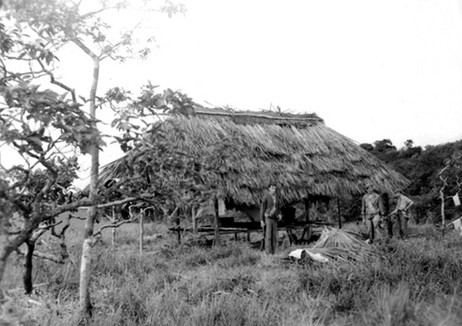 Al hut2 Amapa 45.jpg