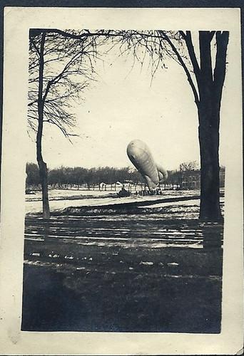 Coquat Type R Observation Balloon(2).jpg