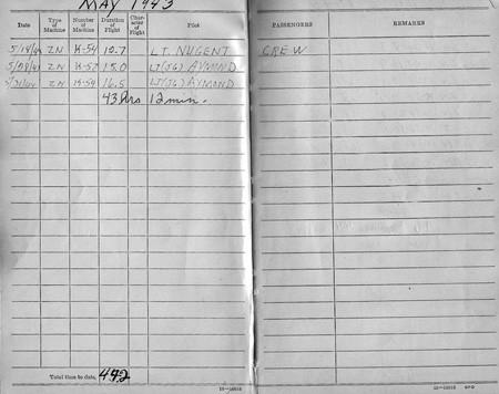 02May 1943.jpg