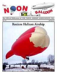 Noon Balloon Issue #101 web-01.jpg