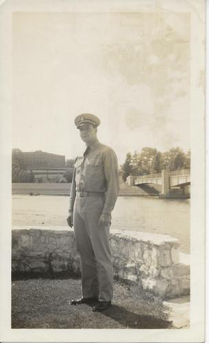 Navy Bill Aldrin Preflight U Iowa 2.jpg