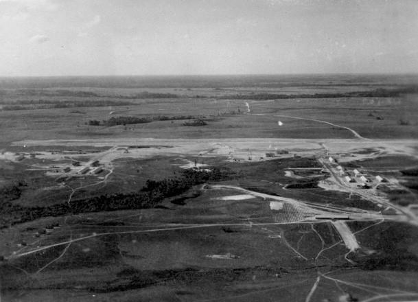 587 Aerial View Amapa 45.jpg