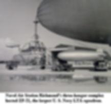 WWII.4.jpg