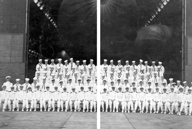 Zp12 Lakehurst 1946 halves.jpg
