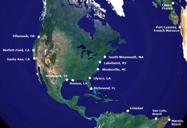 Airship Coastal Defense Plan Map.jpg