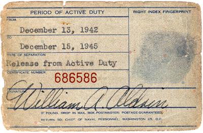 Aldrin10.jpg