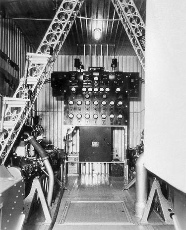 radio-generator-room-1934.jpg