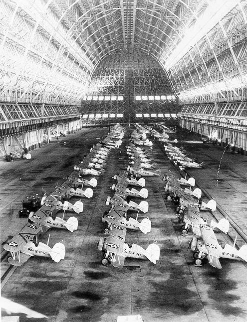 sparrowhawk-squadrons-1935.jpg