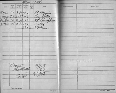 14May 1944.jpg