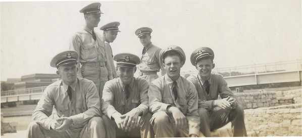 Navy Bill Aldrin Preflight U Iowa 3.jpg