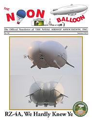 Noon Balloon Issue #98 web-01.jpg
