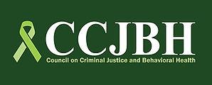 CCJBH-logo-block-96dpi.jpg