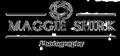 logo transp stretch.png