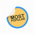 badge-best-seller-most-popular-tag-icon-most-popular-png-512_512.png