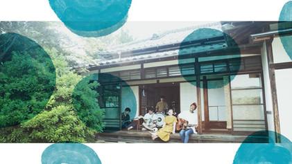 yean「日焼け」MV