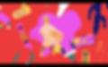 スクリーンショット 2017-09-07 23.35.49.png