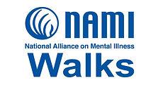 nami-walks-open-graph.jpg