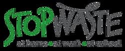 Stopwaste_Logo_Color.png