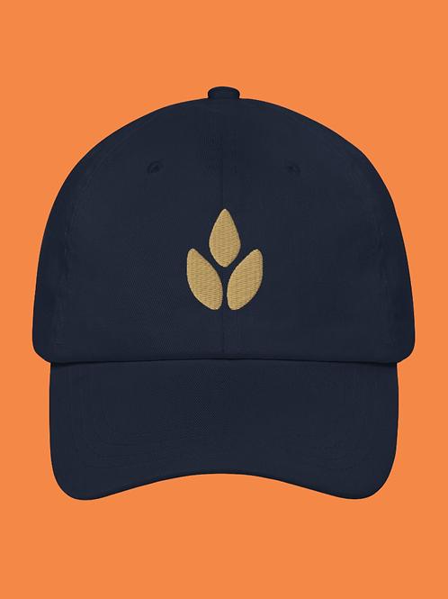 Farmlink Hat