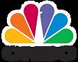 cnbc-logo-transparent.png