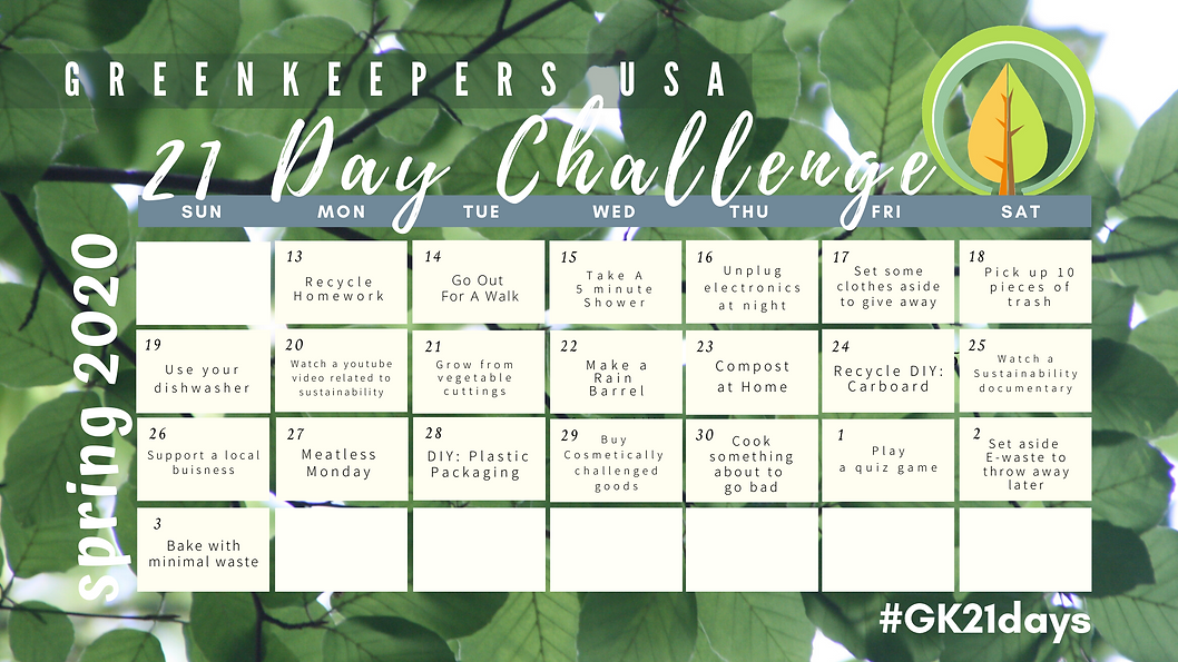 Greenkeepers_ 21 day challenge.png