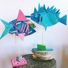 cardboard-fish.jpg