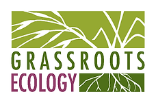 DAAREGEVENTS_Grassroots ecology.png