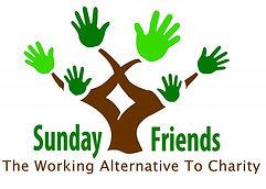 SundayFriendsLargeLogo.jpg